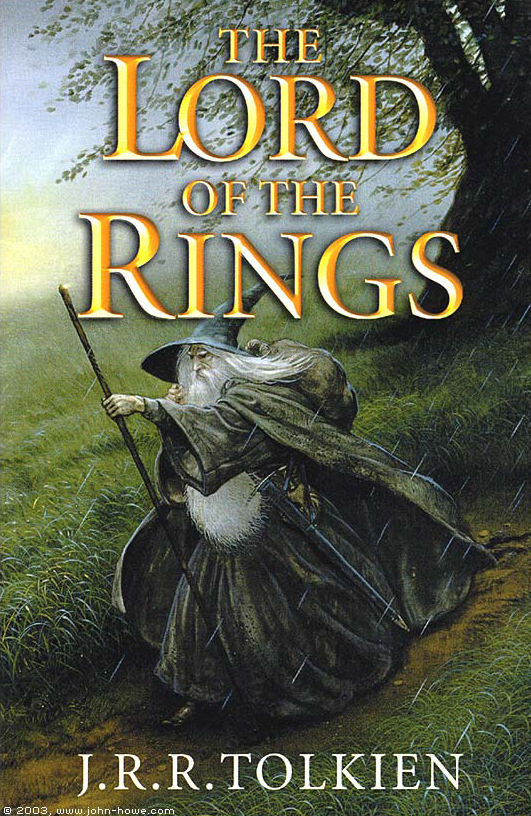 the similarities and differences between the movies and novels lord of the rings by jrr tolkien and  Differences and similarities between lord of the rings and harry potter book 2, ch vii 'the mirror tolkien jrr the lord of the rings.