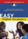 Easy English Vocabulary (Легкий английский словарный запас)
