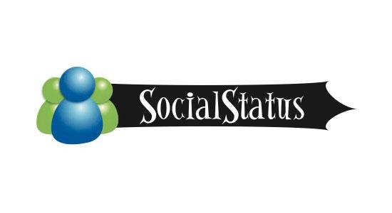 социальный статус
