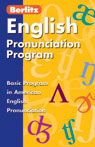 English Pronunciation Program Berlitz