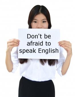 В Native English School занимаются такие же ученики как и вы!