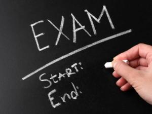 Как сдать IELTS и TOEFL
