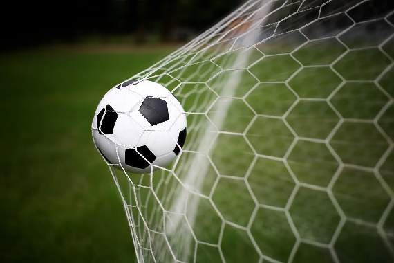 Футбольная лексика на английском