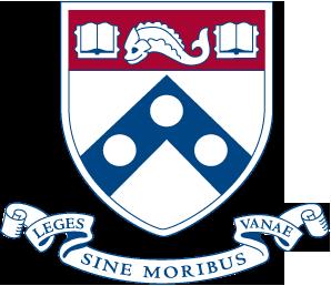 Университет Пенсильвании