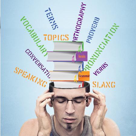 Интенсивный курс обучения английскому в Native English School
