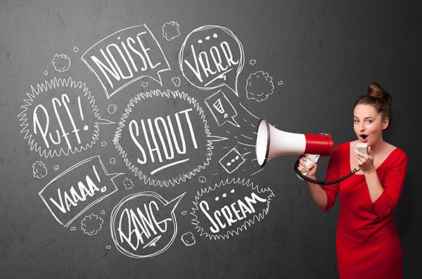 5 �по�обов �л���и�� бегло��� �е�и native english school