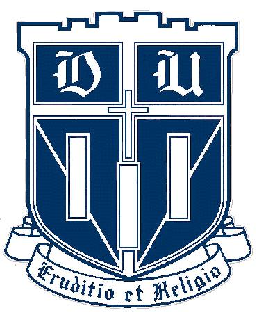 Университет Дюка