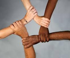 Общение с разными культурами