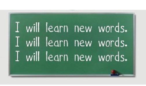 Превращайте слова на английском в паутину ассоциаций