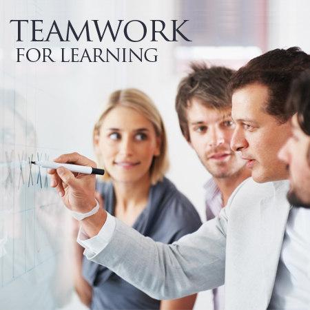 Корпоративное обучение ваших сотрудников в Native Enghlish School