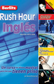 Rush Hour Ingles by Howard Beckerman Description.