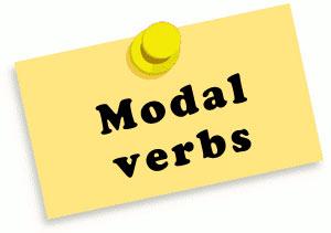 В этой статье мы узнаем что такое модальные глаголы в английском языке, чем они отличаются от обычных глаголов и какую функцию на себя берут в предложении.