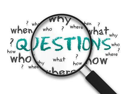 Ответы@Mail.Ru: Задание по английскому языку: 1) Написать деловое письмо к нему перевод2) Написать резюме и перевод