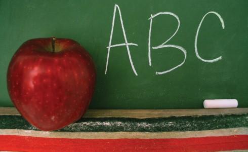 метод обучения базируется на определенном видении понимания языка
