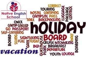 Популярные фразы на английском для путешествий
