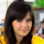 Илона Басараб