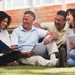 Изучение английского языка для начинающих в Native English School - это легко, интересно и эффективно!