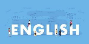 Английский: обучение начинающим в Native English School