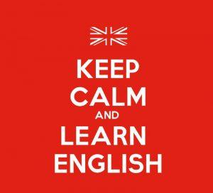 Начните учить английский для начинающих в Native Enhlish School