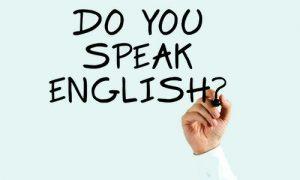 Убедитесь в эффективности уроков разговорного английского языка в NES!