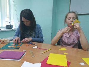 Английский для детей в киеве: интересные уроки, экскурсии, летний лагерь. (картинка)