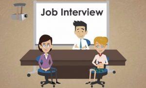 Собеседование на английском: бизнес английский киев