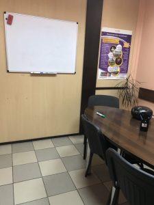 Корпоративные курсы английского языка (Киев, NES)
